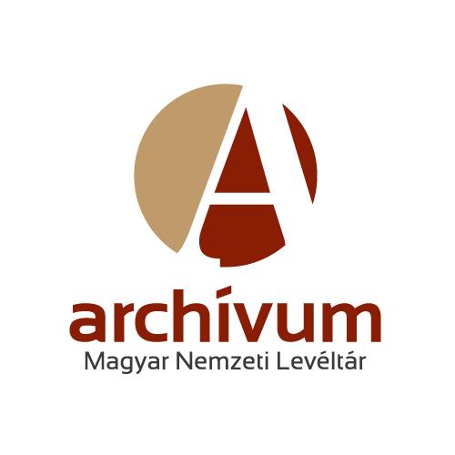 Magyar Nemzeti Levéltár - Vas Megyei Levéltár