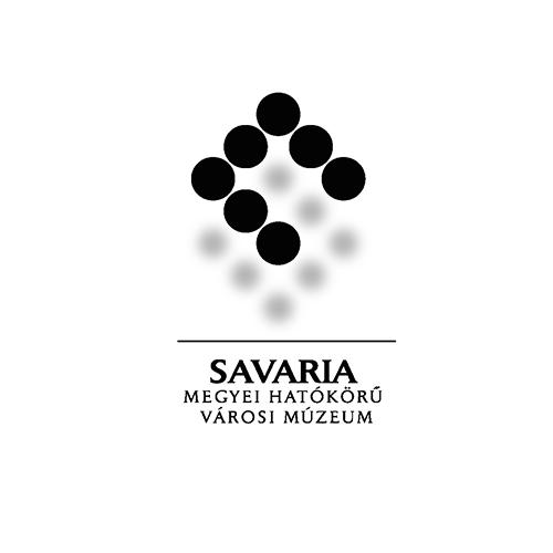 Savaria Megyei Hatókörú Városi Múzeum